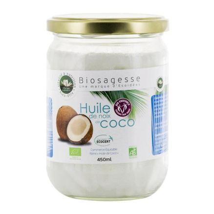 huile-de-noix-de-coco-bio