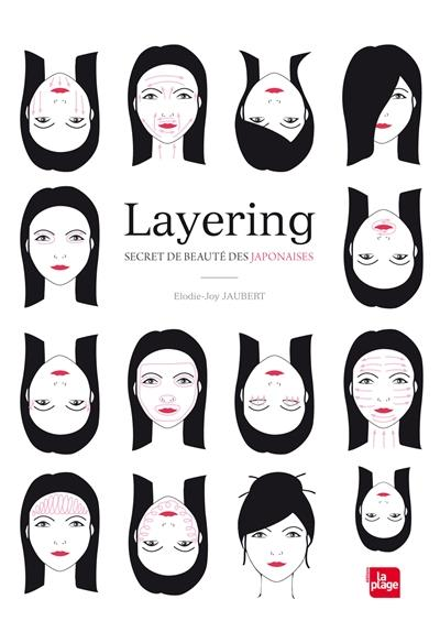 Layering-secret-de-beaute-des-japonaises